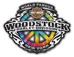 Woodstock Harley-Davidson NY