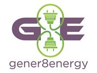 Energy Switching Sales - Salary + Commissions - Door2Door and in Shopping Centres
