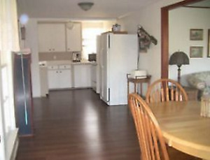Sydenham lake cottage rental Kingston Kingston Area image 5
