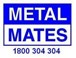 Metal Mates PTY LTD