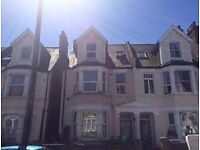 ** ONE BEDROOM IN NORWOOD AVAILABLE NOW**