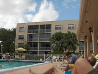 LOVELY LAUDERDALE BY THE SEA VACATION CONDO