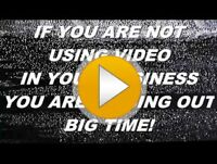Unleash The Power of Video Marketing/More Clients and Leads!