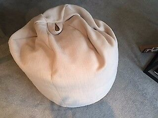 Fun John Lewis Bean Bag for Sale!