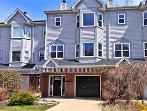 Regatta Point Townhouse - Just Reduced $20,000!