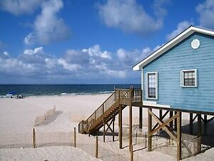 Florida Properties Available