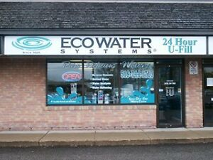 Water Softener Blow Out Sale !!! Kitchener / Waterloo Kitchener Area image 1