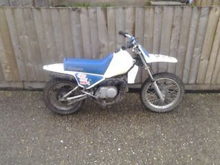 Zd50py Kids 50cc Spares Easy Repairs