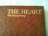 The Heart, The Living Pump