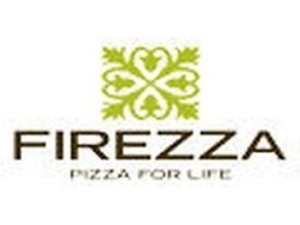Firezza – Chefs and pizza makers - £8 an hour plus tips – Immediate Start - Wandsworth