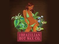 Hot Waxing Therapist Required, Beauty Salon, Central London