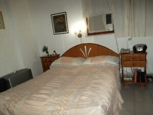 Rent Independent Nice Apartment in the heart of Havana City