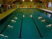 Saturday Morning Swimming Teacher & Assistant Teacher Required