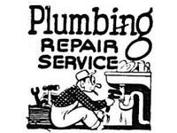 Plumber, A To Z Plumbing And Heating Services