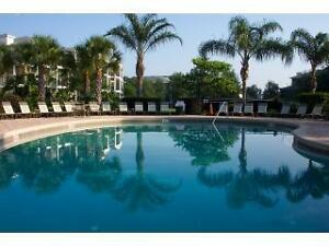 Bahama Bay Condo for Rent close to Disney Florida