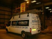 EVERLITE - UPVC WINDOW AND DOOR INSTALLATION & REPAIR