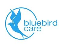 Live-In CARER URGENTLY REQUIRED