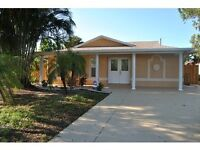 SUMMER HOLIDAY NAPLES FLORIDA RENTAL- GREAT RATES