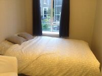 Double room in perfect location