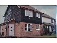 Delightful Bijou One Bedroom House to rent in Yapton West Sussex