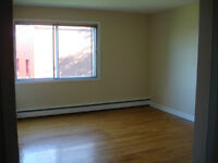 MSVU, Pet/dog  friendly 2 brm apt for rent 5 min from MSVU!!