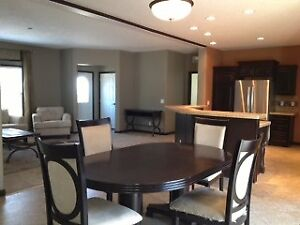 New Craftsman Multi-section modular home.  Huge value here!