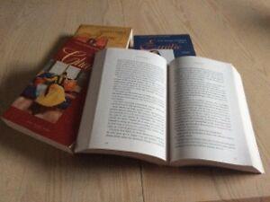 Les  soeurs Deblois (4 tomes)