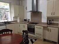STUDENTS!! One double bedroom left ONLY £79 PW ALL BILLS INCLUDED