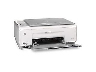 Photo Printer Smart HPin Sheldon, West MidlandsGumtree - Photo Printer Smart HP Good Condition Fully Working Order Scanner, Printer for photos and work, Photo copier. with instructions. £15