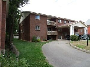 1 bedroom apartment for rent in Owen Sound