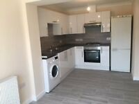 Double Room In Eastleigh, Available NOW