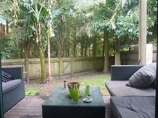 House share  Byron Bay Byron Area Preview