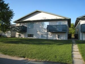 Spacious 2bdrm Forest Grove May 1 - $500 rebate