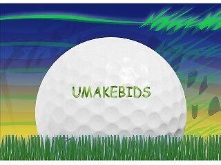UMAKEBIDS