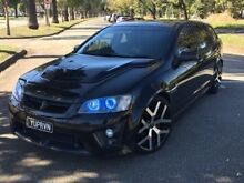 For sale or Swap VE SV6 Sportswagon Clubsport look a like Point Cook Wyndham Area Preview