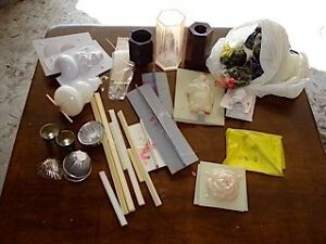 Candle Making Supplies Regina Regina Area image 10