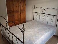 1 BEDROOM FLAT, BREWSTER GARDENS, NORTH KENSINGTON, W10