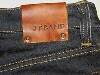 JBrands Mens Jeans - must sell