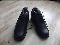 Bugarri designer Men's Shoes
