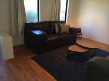 Leather Couches - Impressions Furniture Dawesville Mandurah Area Preview