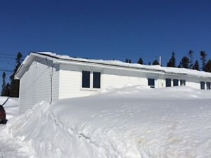 Re/Max is selling 48 Cooper Crescent, Happy Valley-Goose Bay, NL
