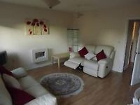 Double Room to let in shared house - all bills included in rent - price reduced