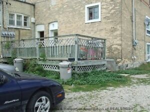 12 plex 9 apartments 3 commercial units in Lucknow London Ontario image 4