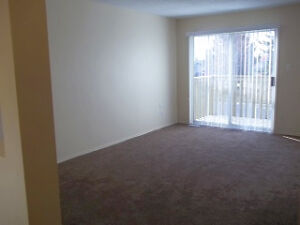 2 Bedroom - Great Prices - Utilities Included - Poplar Grove... Edmonton Edmonton Area image 17