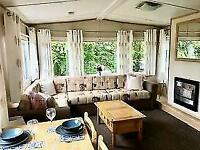 FANTASTIC CHANCE TO OWN EXCELLANT HOLIDAY HOME DUNOON WEST OF SCOTLAND