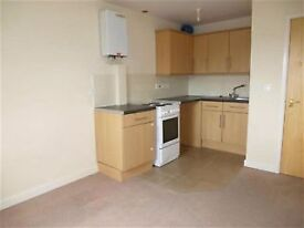 2 Bed, Newly Built Compact Apartment to Rent, lower Kimberworth Rd, Close to R'ham Town Centre...