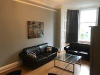 Erasmus 3 Bedroom Edinburgh Apartment - Suitable for short lets up to New Year