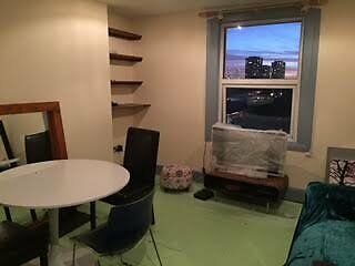DOUBLE ROOM, LADBROKE GROVE, W10