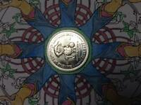 Will Swap K day coins for toys or games or collectible