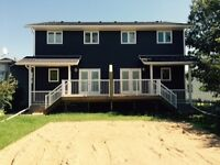 Basement Suite In Lacombe Available September 1
